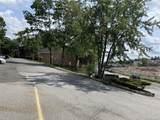 150 Kearsing Parkway - Photo 17