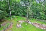 74 Pine Trail - Photo 25