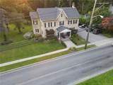 32 North Street - Photo 1