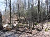 Cooley Mountain Road - Photo 1