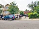 611 Saint Lawrence Avenue - Photo 1