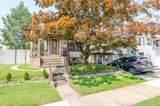 845 Hollywood Avenue - Photo 1