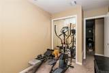 276 Temple Hill Road - Photo 12