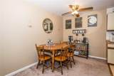 276 Temple Hill Road - Photo 7