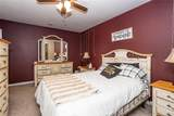276 Temple Hill Road - Photo 9