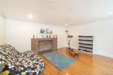 23 Gard Avenue - Photo 32