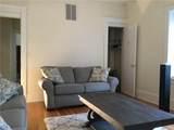 285 Powell Avenue - Photo 12