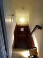 285 Powell Avenue - Photo 24