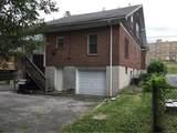 285 Powell Avenue - Photo 28