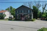 1 Depot Street - Photo 1