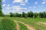 173 Sarah Wells Trail - Photo 22