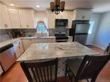 26 Tower Hill Drive - Photo 10