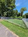 26 Tower Hill Drive - Photo 5