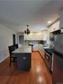 26 Tower Hill Drive - Photo 7
