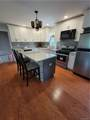 26 Tower Hill Drive - Photo 8