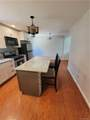 26 Tower Hill Drive - Photo 9