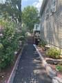 224 Washington Avenue - Photo 24