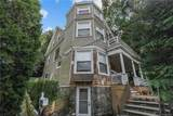 22 Lincoln Terrace - Photo 3