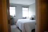 266 Scotchtown Collabar Road - Photo 25