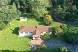64 Buena Vista Terrace - Photo 1