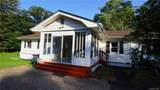 64 Buena Vista Terrace - Photo 10