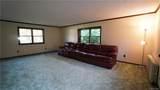 64 Buena Vista Terrace - Photo 13