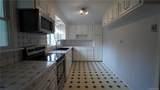 64 Buena Vista Terrace - Photo 15