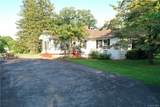 64 Buena Vista Terrace - Photo 2