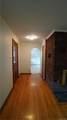 64 Buena Vista Terrace - Photo 23