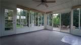 64 Buena Vista Terrace - Photo 24