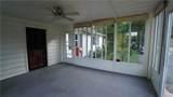 64 Buena Vista Terrace - Photo 25