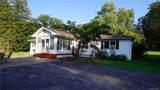 64 Buena Vista Terrace - Photo 6