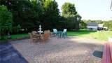 64 Buena Vista Terrace - Photo 8