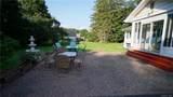 64 Buena Vista Terrace - Photo 9
