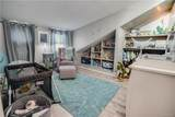 42 Ivy Hill Road - Photo 14