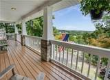 42 Ivy Hill Road - Photo 17