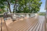 42 Ivy Hill Road - Photo 18