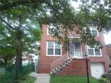 347 Seneca Avenue - Photo 1
