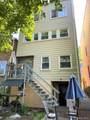 439 Warburton Avenue - Photo 11
