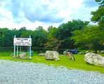 1 Parkside Drive - Photo 36