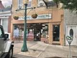 1010 Halstead Avenue - Photo 26