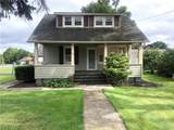 204 Homestead Avenue - Photo 2