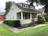 204 Homestead Avenue - Photo 3