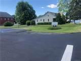 204 Homestead Avenue - Photo 6