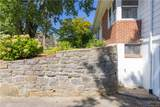 162 Wyndcliffe Road - Photo 33