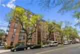 4315 Webster Avenue - Photo 10