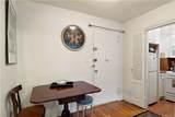 4315 Webster Avenue - Photo 3