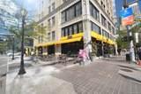 10 Franklin Avenue - Photo 35