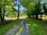 86 Rock Ridge Avenue - Photo 12