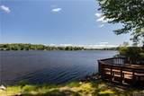 134 Lake Shore Drive - Photo 2
